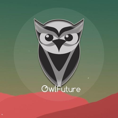 Owl Remixes's avatar