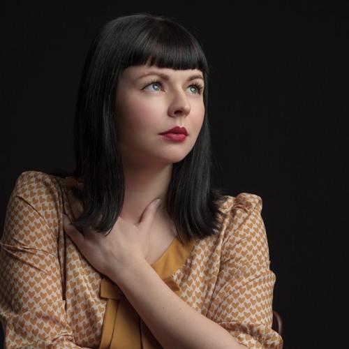 MeredithEdgar's avatar