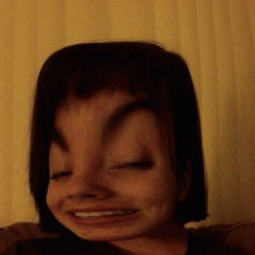caitlyn rochelle lopez's avatar