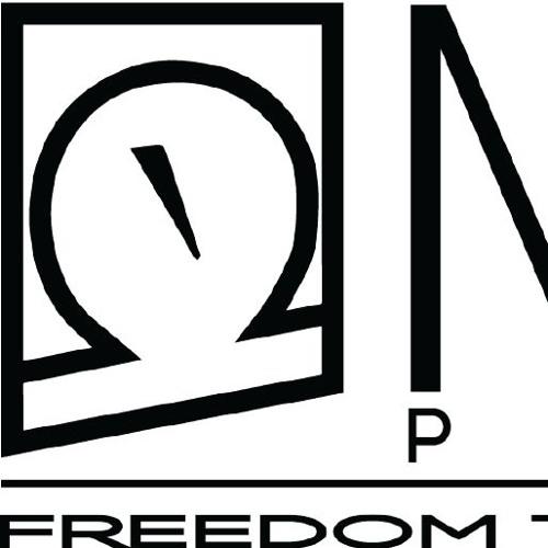 OMEGA PRIME's avatar