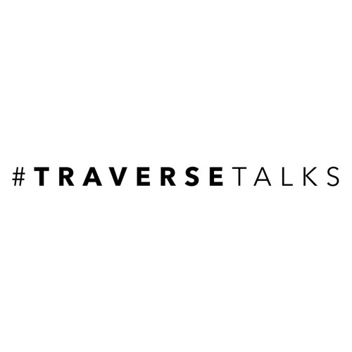 #TRAVERSETALKS: Blogging, Influencers & Creators's avatar
