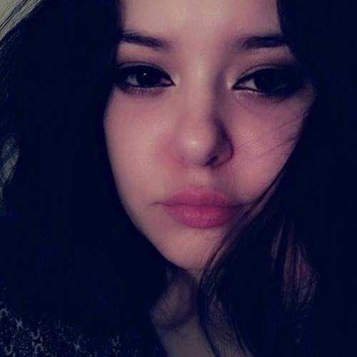 Belgrade Pixie's avatar