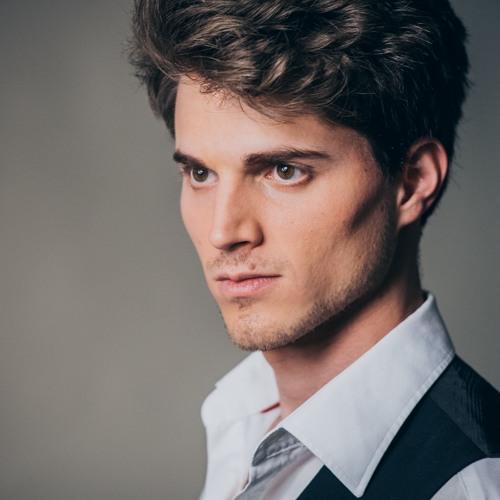 Daniel Gutmann's avatar