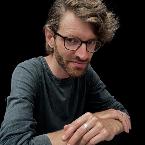 Jan Willem van Delft's avatar