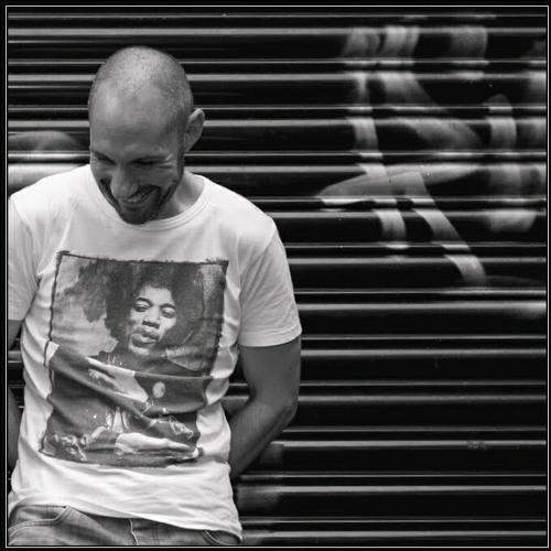 Al Bradley/3am Recordings's avatar