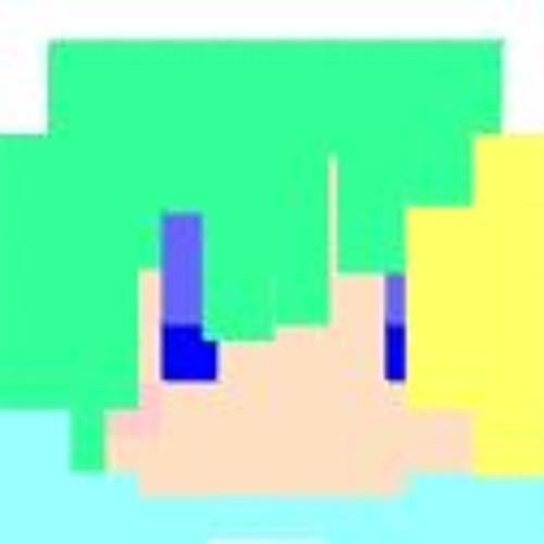琥珀唄羽's avatar