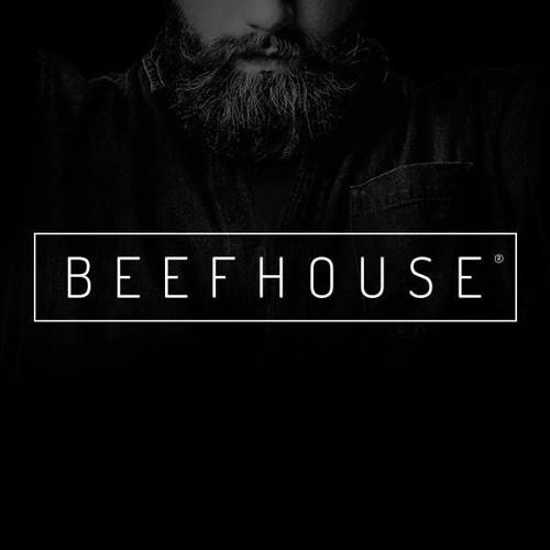 BEEFHOUSE's avatar