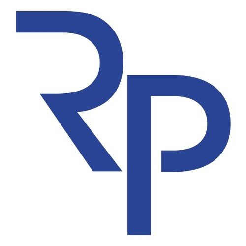 Reset Production's avatar