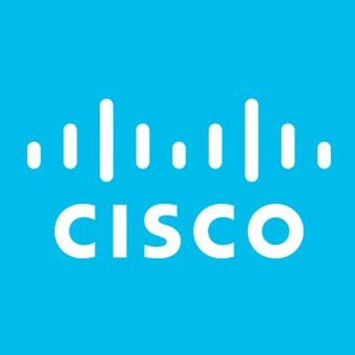 Cisco UK & Ireland's avatar