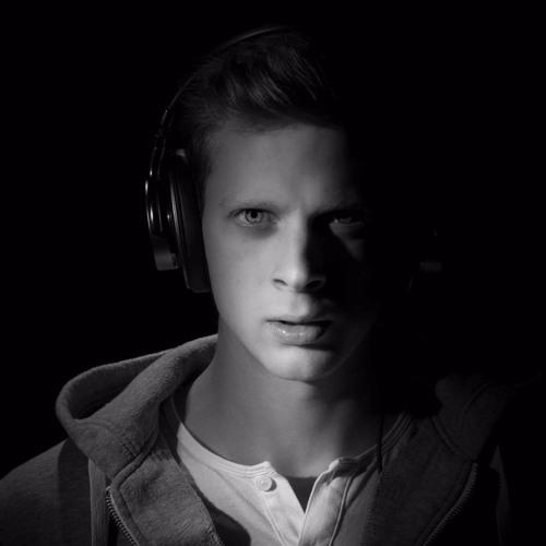 Nick Nixon's avatar