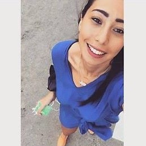 Sherifa Sayed's avatar