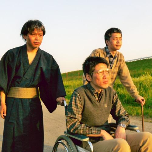 蜃気楼 (신기루)'s avatar