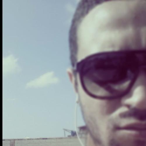 Ahmed El-khateeb 1's avatar