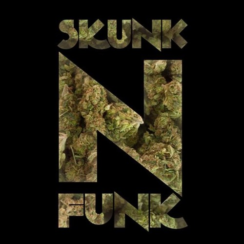 Skunk'n'Funk's avatar