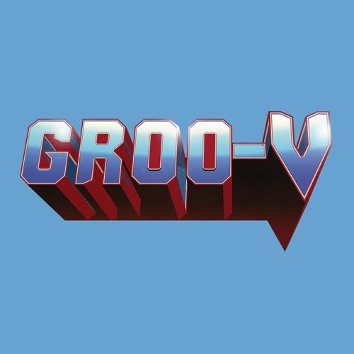 Groo-V(Sam Drôle d'Oiseau)'s avatar