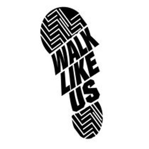 WalkLikeUs's avatar
