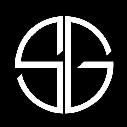 Sundin Galue's avatar