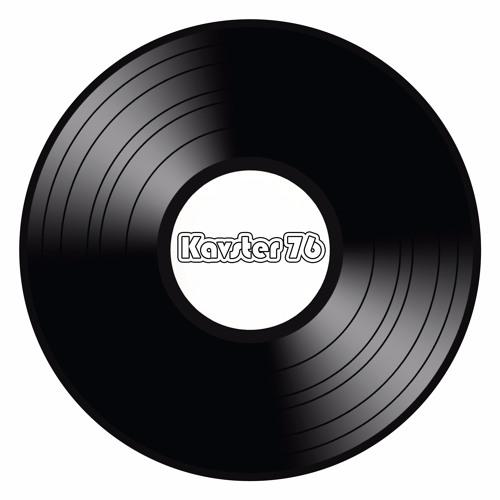 Kavster76's avatar