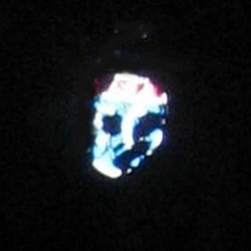 Psychathug's avatar