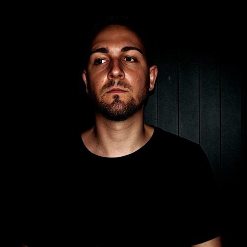 Gianluca_Catalano's avatar