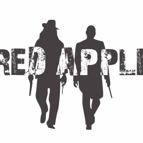 Red Apple's avatar