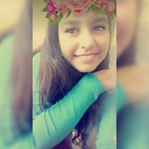 Jessica Miranda Ortiz's avatar