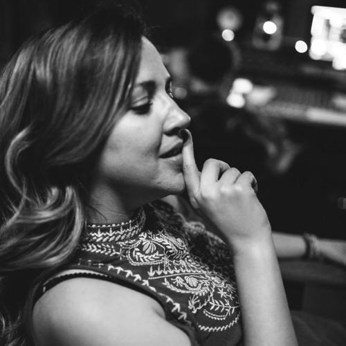 Marie  Danielle's avatar