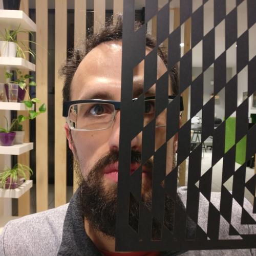 MattiaC's avatar