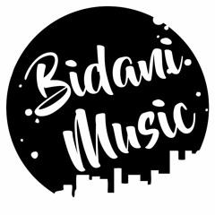 BiDani Music