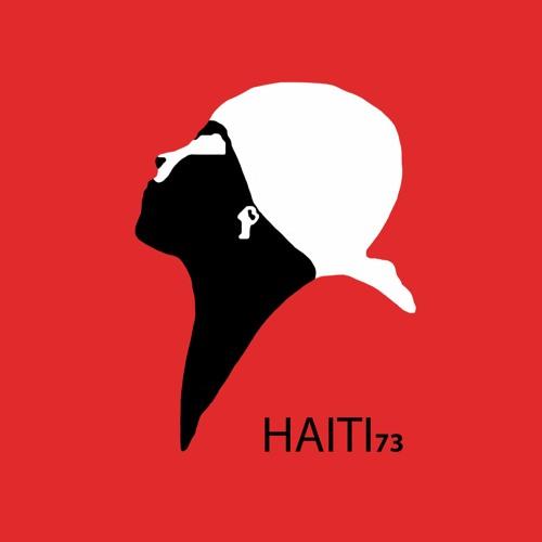 H73 PODCAST's avatar