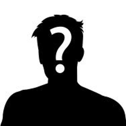 Unnamed's avatar