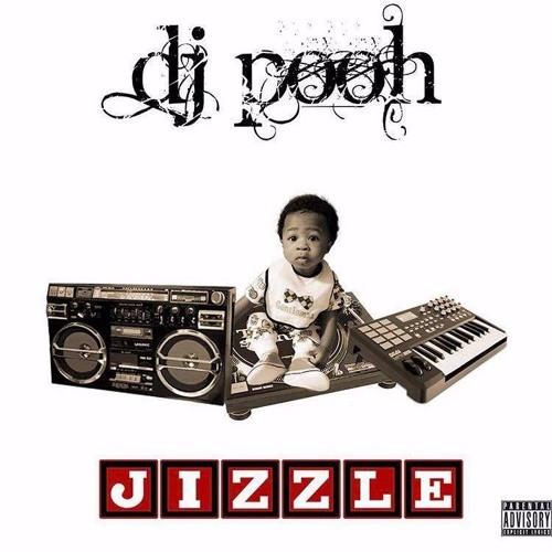 DJ Pooh Productions's avatar