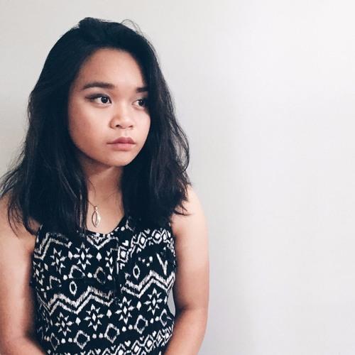 Vida Manalang's avatar