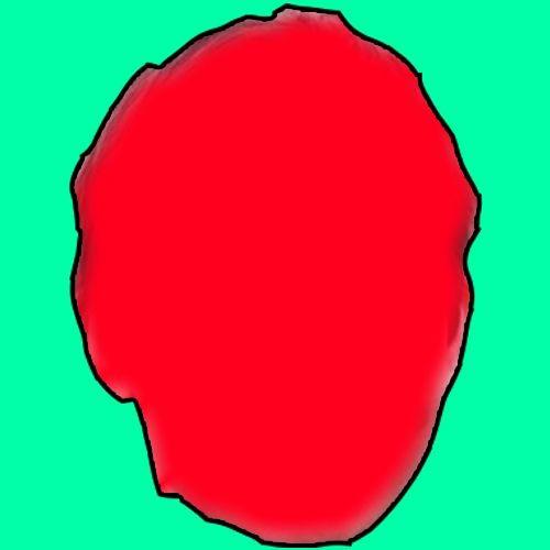 Jojek Project's avatar