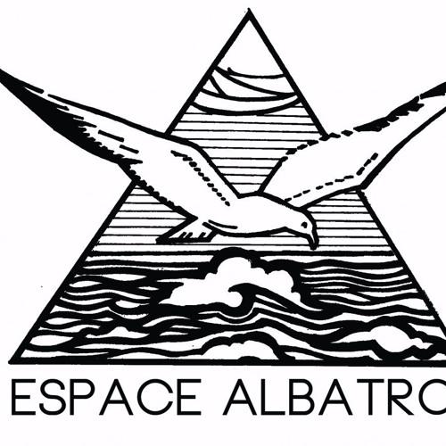 Espace Albatros Web Radio's avatar