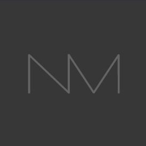 Nastri Magnetici's avatar