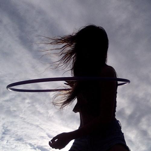 Ahna Hudson's avatar