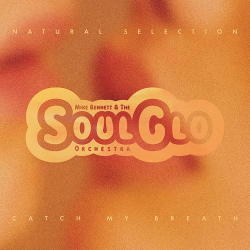 Mike Bennett & The SoulGlo Orchestra's avatar