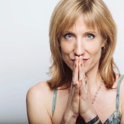 Johanna Beekman's avatar