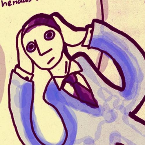Anxo Cuba's avatar