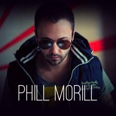 phillmorill