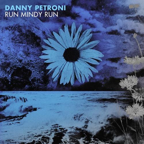 danny petroni's avatar