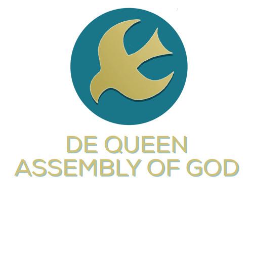 De Queen Assembly's avatar