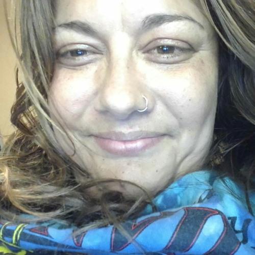 calicia's avatar