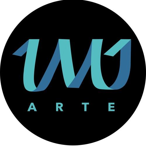 1M1Arte's avatar