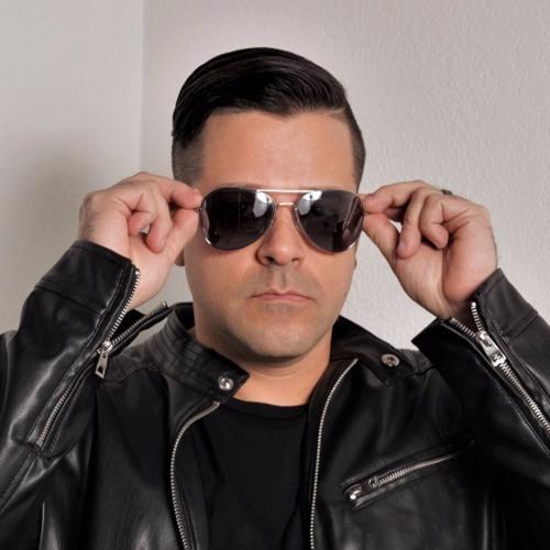 DJ Mondo's avatar