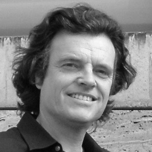 Titus Köstler-Philipp's avatar