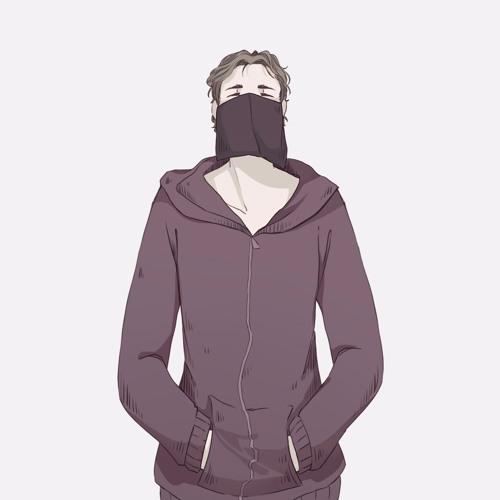 laifu's avatar