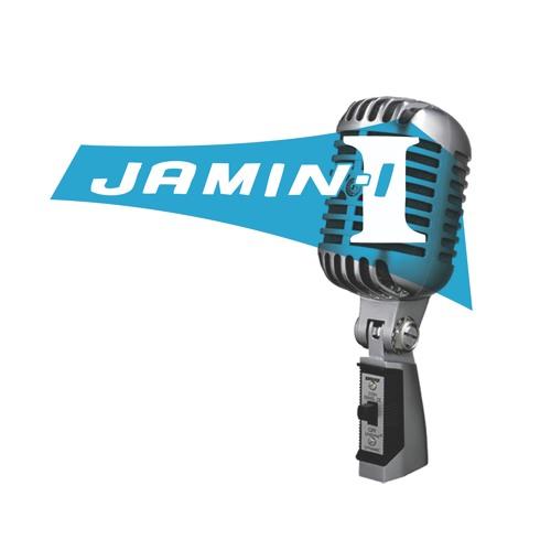 Jamin-I's avatar
