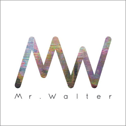 Mr.Walter's avatar